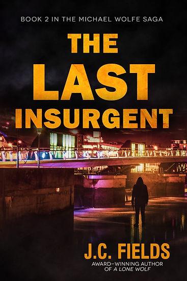 The_Last_Insurgent_600x900.JPG