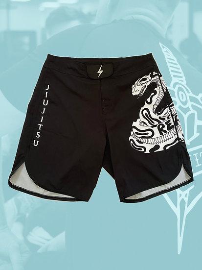 Anaconda grappling shorts