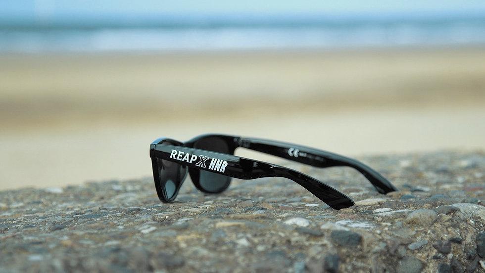 Reap X HNR Sunglasses