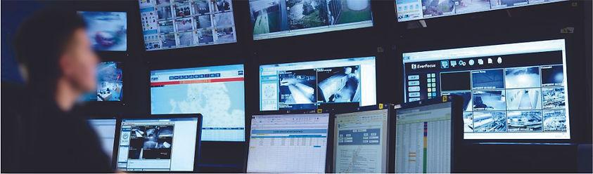 monitoramento2.jpg