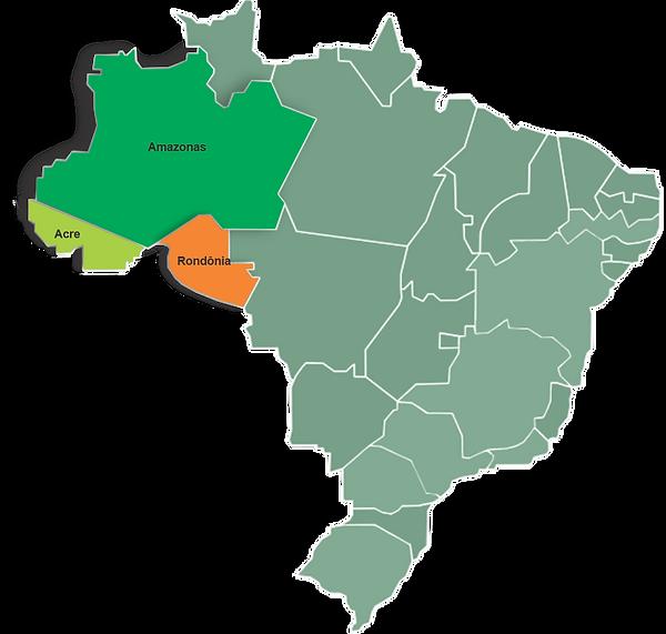 mapa-atuacao.png