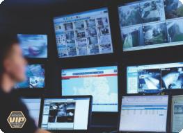 vigilancia-eletronica.png