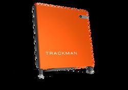 TrackMan-4-Launch-Monitor