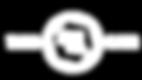 visiomoto-Logo-white-v2.png