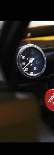 fuel-pulloff.jpg