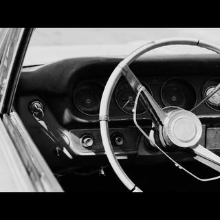A3-black and white dash.jpg