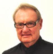 Conmedia Jochen Meusel