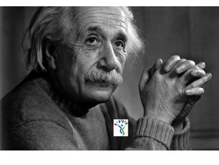 Albert Einstein's Success Formula