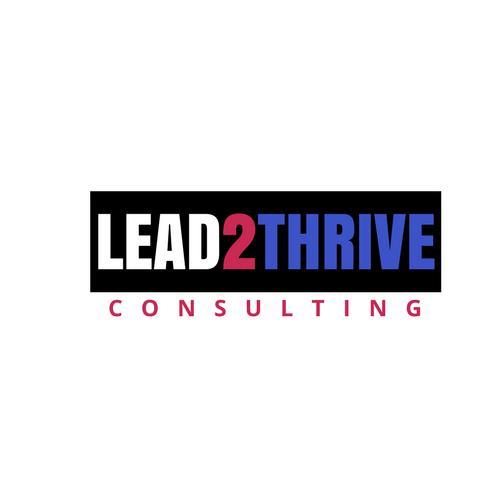 Leadership & Team Training