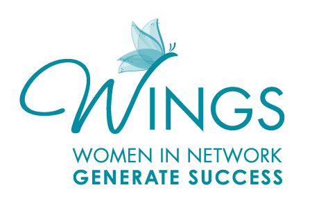 WINGS - Networking
