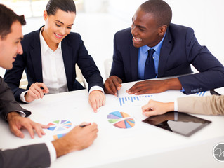 Don't Wait Until After the Meeting to Start Your Action Items