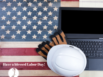 Labor Day Wish