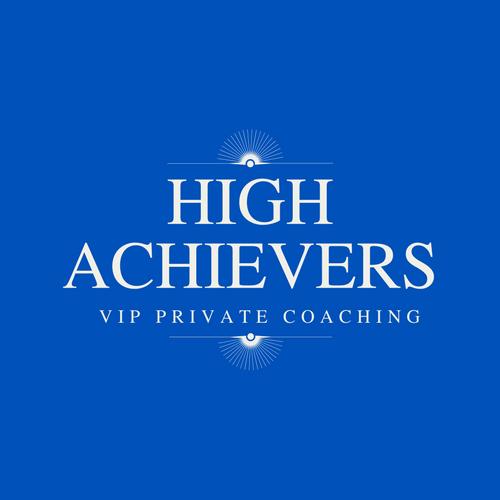 VIP Private Coaching