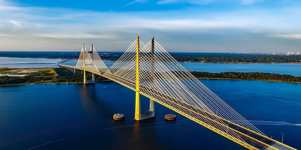 Bridges Training