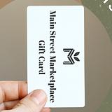 Gift card awareness april 9th.png