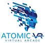 Atomic VR.PNG