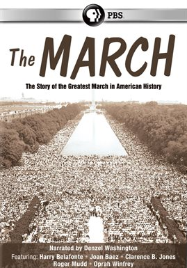 The March (PBS)