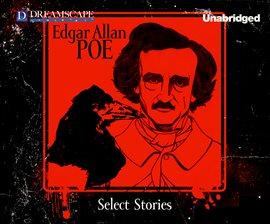 Edgar Allan Poe - Audiobook