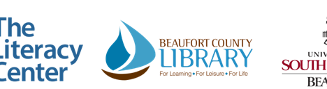 Beaufort County Library Joins Family Literacy 360 Partnership