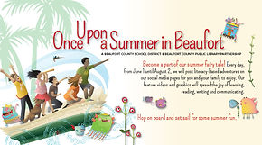 Once Upon a Summer In Beaufort.jpg