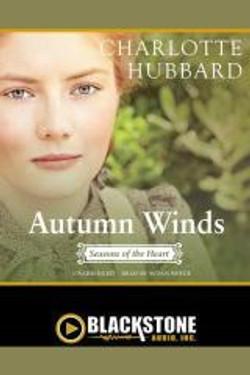 Downloadable Audiobook