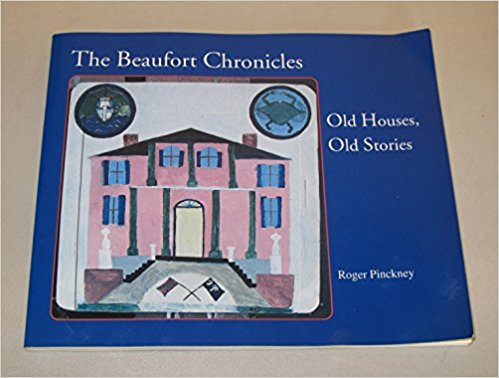 The Beaufort Chronicles - Book