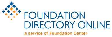 Library Announces Access to the Foundation Directory Online