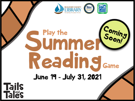 Public Library, School District, Local Businesses Unite for Summer Reading Program
