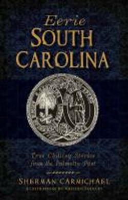 Eerie South Carolina