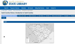 Library Guide: Intro to SC