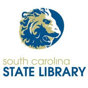 South Carolina State Library
