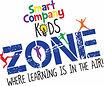 smart company kids zone.jpg