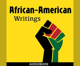 African-American Writings