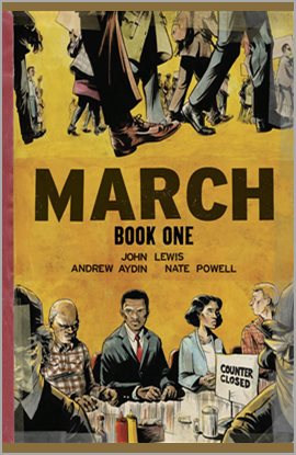 Comic eBook