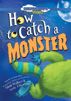 How to Catch a Monster - Short Video