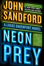 Neon Prey - John Sandford.jpg