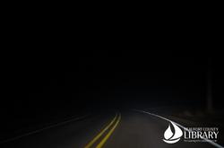 Land's End Light - Beaufort County