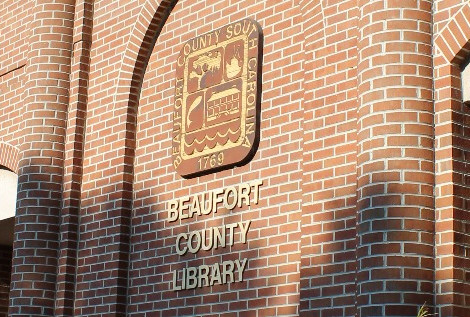 Libraries to Close for Staff Development Day