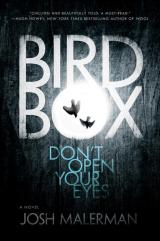 Bird Box - eBook