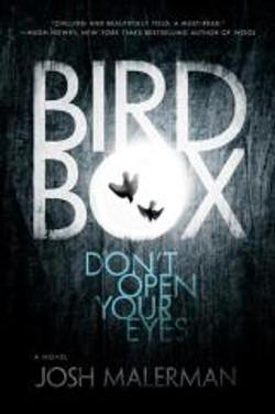 Bird Box - eBook
