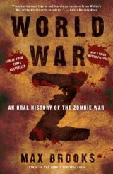 World War Z - eBook