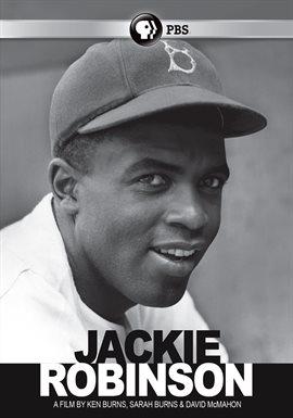 Jackie Robinson (PBS)
