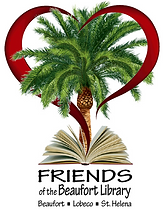 Friends of the Beaufort Library
