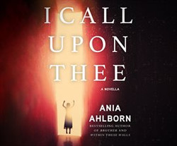 I Call Upon Thee - Audiobook