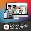cloudLibrary_socialmedia_square_images04