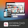 cloudLibrary_socialmedia_square_images04