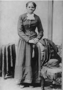 Harriet Tubman, Combahee River Raid