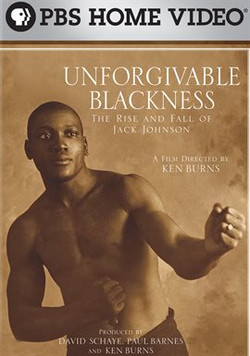Unforgiveable Blackness (PBS)