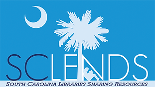 SCLENDS logo.png