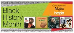 Music Albums: Downloadable